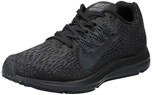 Nike Zoom Winflo 5 Women's Road Running Shoes