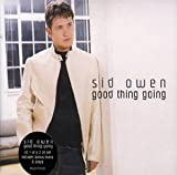 Good Thing Going Pt.1 by Sid Owen