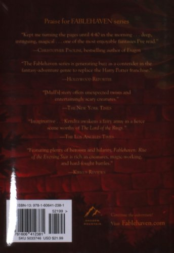 Fablehaven-Book-5Keys-to-the-Demon-Prison
