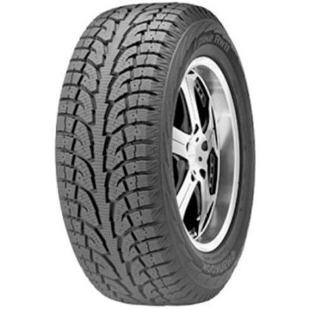 Hankook Winter IPike Rs W419 225/50R17XL Tire - Used Vogue Tires