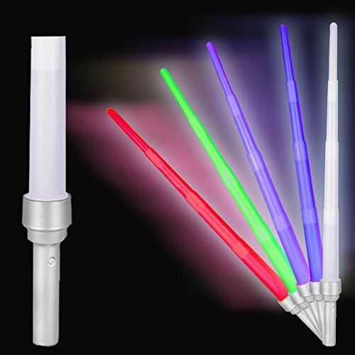 Buy lightsaber color