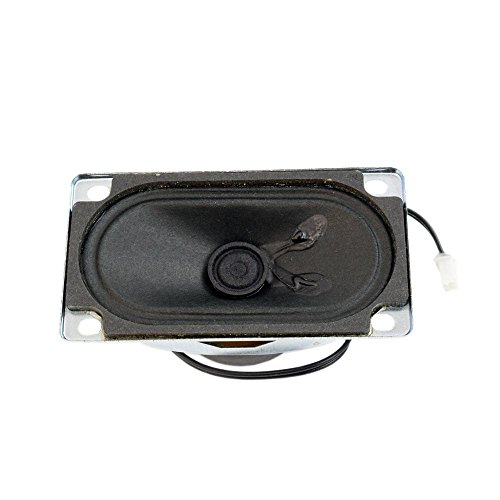 Sole F050004 Spkr/Cable Genuine Original Equipment Manufacturer (OEM) Part for Sole by SOLE