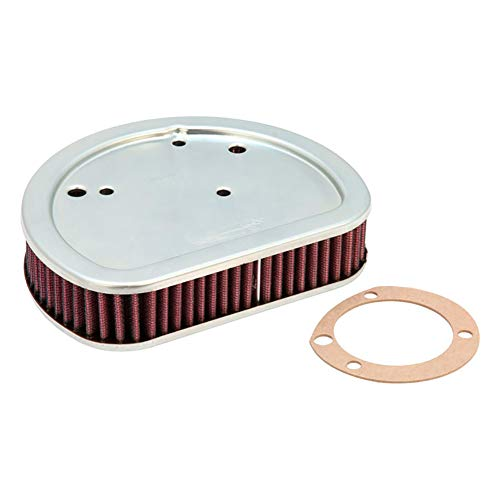 K&N HD-1717 Replacement Air Filter