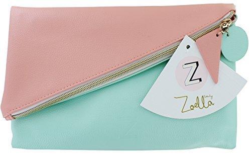 Zoella Beauty Gelato Beauty Bag
