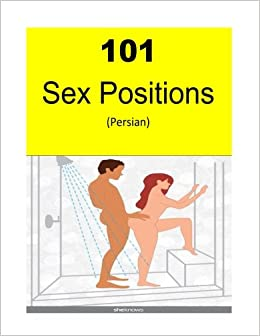 positions online Sex pictures