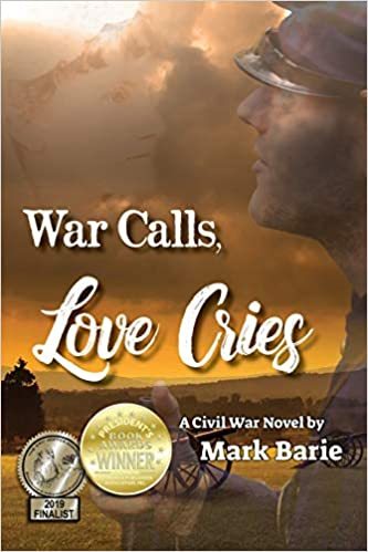War Calls, Love Cries