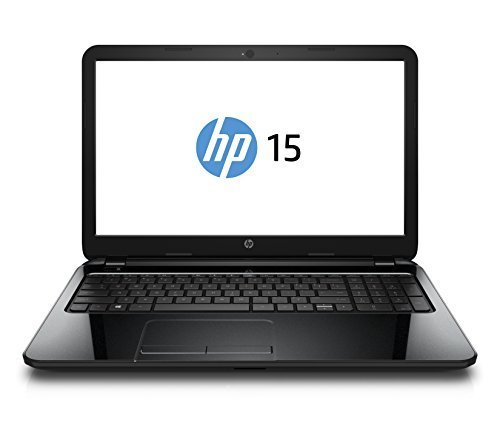 HP 15-f111DX 15.6