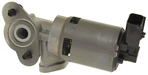 Wells EGR4355 EGR Valve ()