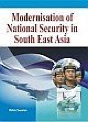 Download Modernisation of National Security in South East Asia ebook