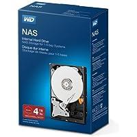 4TB Network NAS HDD SATA