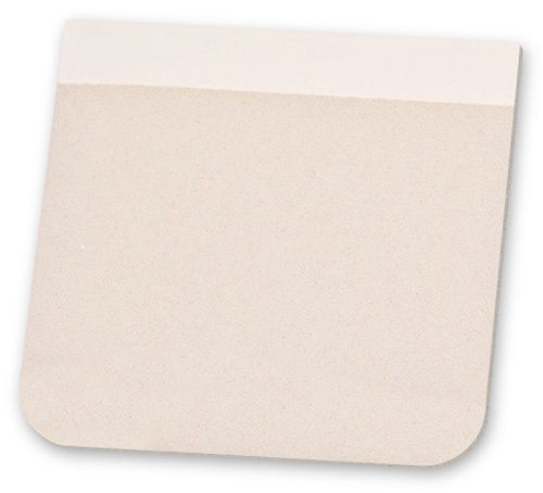 Romet Stoma Foam Filter - Beige by Romet