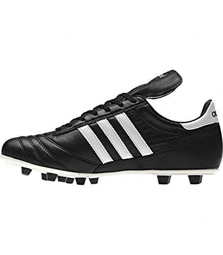 330f3993d0 adidas Copa Mundial, Zapatillas de Fútbol para Hombre: Amazon.es: Zapatos y  complementos