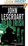 #9: Dead Irish (Dismas Hardy Book 1)
