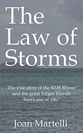 The Law of Storms