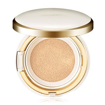 25-Deep-Beige-Sulwhasoo-Perfecting-Cushion-15grefill-15g