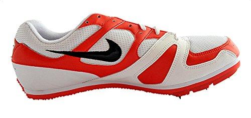Nike Zoom TJ(PV Triple Jump/Pole Vault