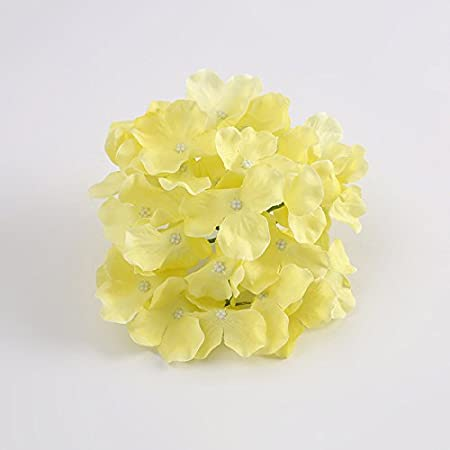 Huayifang the materials used for the wedding flower wall single huayifang the materials used for the wedding flower wall single flower hydrangea flower decorated in bright mightylinksfo