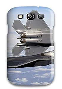 DyvhNVA4409DkEbW Fashionable Phone Case For Galaxy S3 With High Grade Design