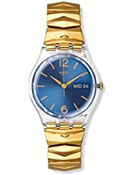 SWATCH Womens Watch