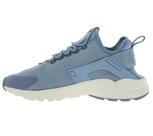 Run Ultra 819151 Women 402 Huarache Air Nike Premium wq4RXw