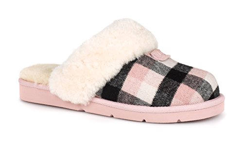 311ee51bf15 Ugg Slippers for Women and Men | WebNuggetz.com