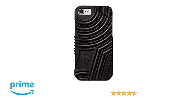 Nike AIR Force 1 iPhone 7 CASE Sole Collection Apple