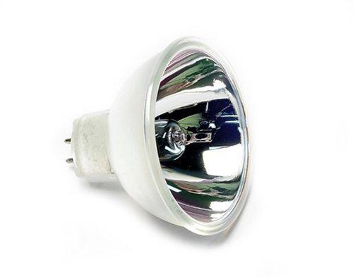 4 Qty  Eke Ushio 21V 150W Gx5 3 Lamp Bulb Jcr21v 150W 1000306