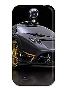 Pretty ZIJlPSx5720CZrHX Galaxy S4 Case Cover/ Vehicles Car Series High Quality Case