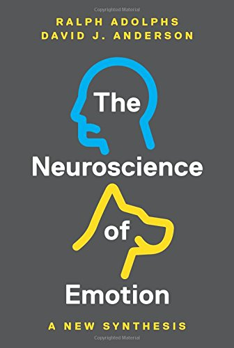 The Neuroscience of Emotion: A New Synthesis