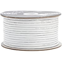 12 Awg 4C 250 Ft In Wall Speaker Wire CL2 Rated