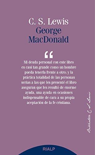 George MacDonald (Bibilioteca C. S. Lewis)