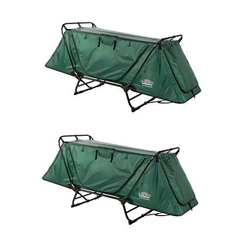 Kamp-Rite Original Tent Cot Folding Outdoor Camping & Hiking
