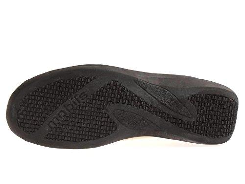 Baskets Chaussures Cuir Mephisto doralis en Confortables EU Cuir Baskets Chaussures Femme en 5 37 ffIq4z