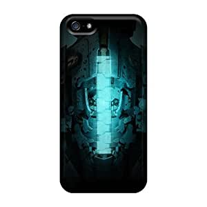 New Cute Funny Dead Space 2 / Case For Htc One M9 Cover