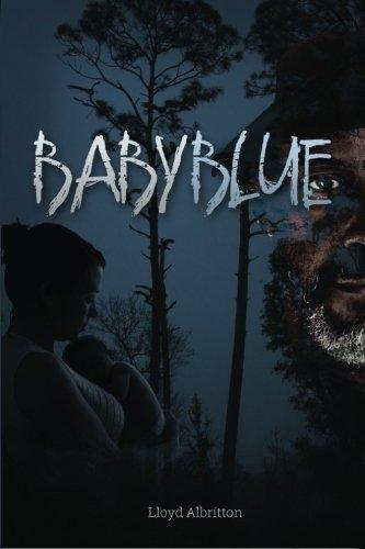 Baby Blue pdf epub