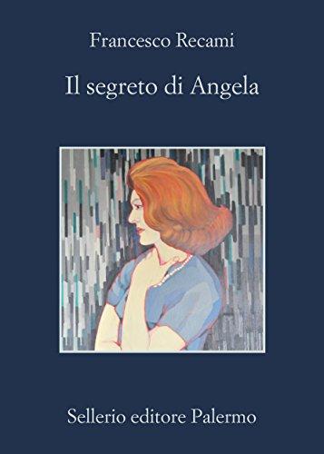 Il Terzo Segreto (Italian Edition)