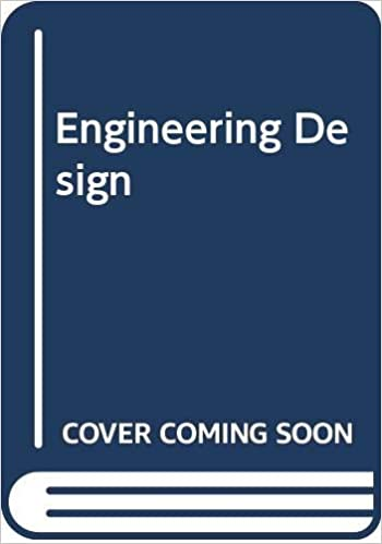 Engineering Design Dieter 9780071001854 Amazon Com Books