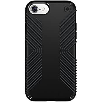 iphone 7 case speck