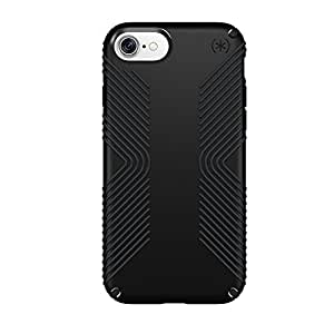 amazon phone cases for iphone 4 speck products presidio grip cell phone 18284