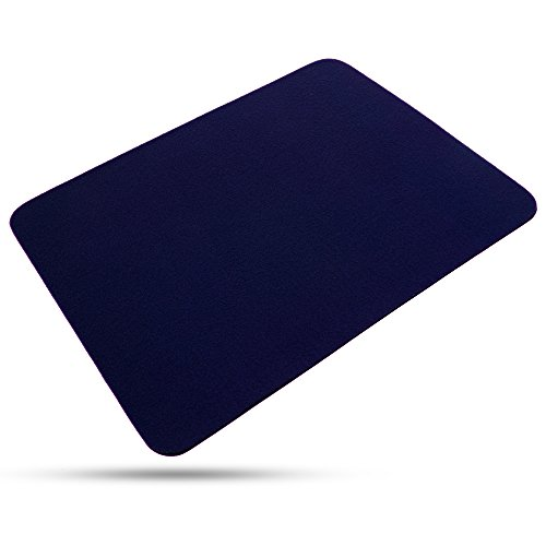 Magic Makers Standard Close-Up Performance Pad - Majestic Blue