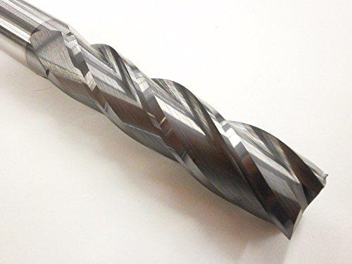Chokeschalter Dolmar 100 100 S 102 PS 33 39 PS 3XX-4XX 028150740