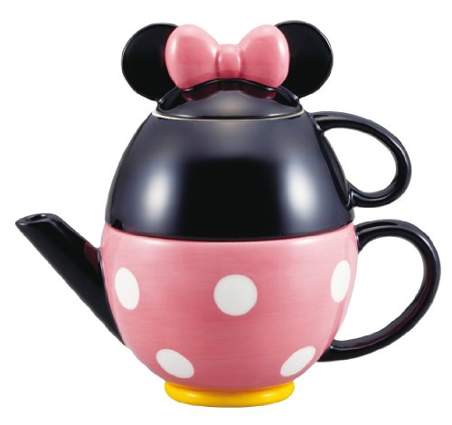 Disney Minnie SAN2171 San Art product image