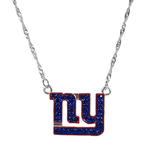 new york giants necklace - 6