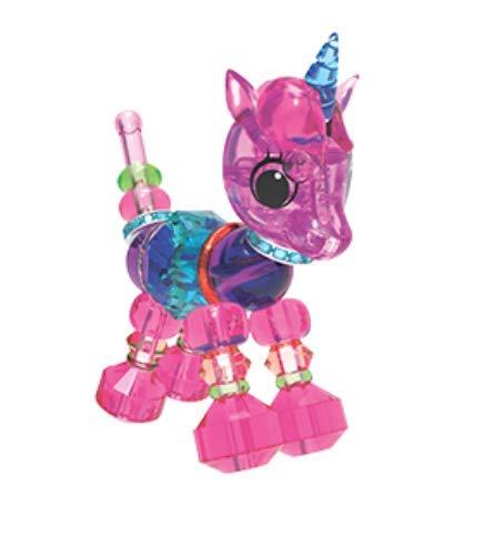 Twisty Petz Giggles Unicorn