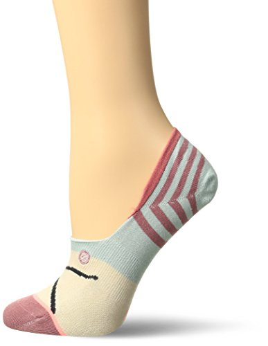 Stance Womens Scorpio Astrology Invisible