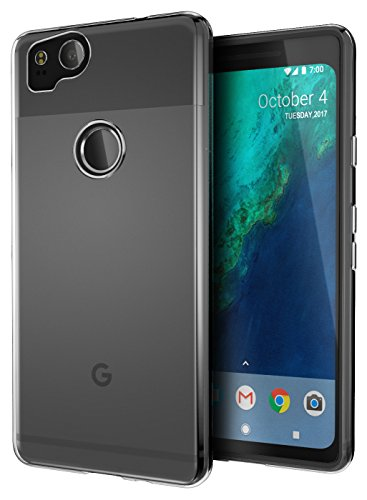 protective slim case for google pixel 2
