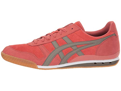 Pictures of Onitsuka Tiger by Asics Unisex Ultimate 81Â¿ 5