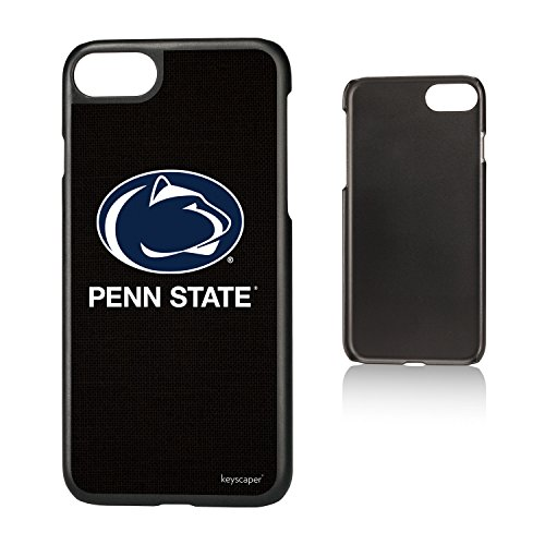 Penn State University Slim Case for the iPhone 6 / 6S / 7 / 8 NCAA (Penn State Iphone Case)