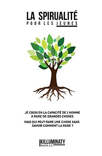Amazon Com La Spiritualite Pour Les Jeunes French Edition
