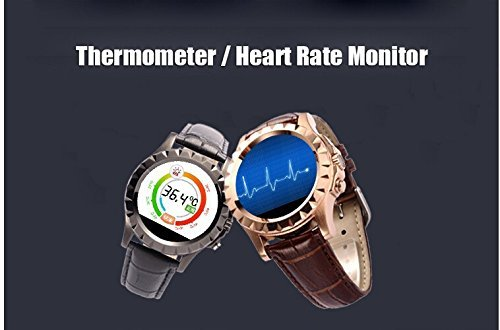 S2 New Smart Watch T2 Smartwatch for Android Phone Heart Rate Monitor Mp3 Player Camera Reloj